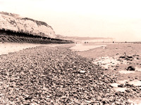 2001 Broadstairs